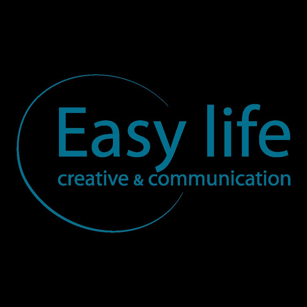 Коммуникационное агентство Easy Life
